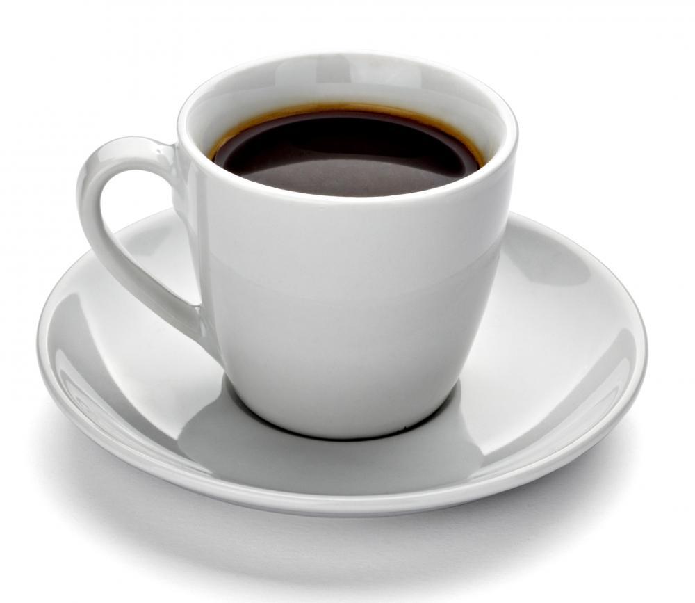 I had British visitors yesterday.-coffee-black.jpg