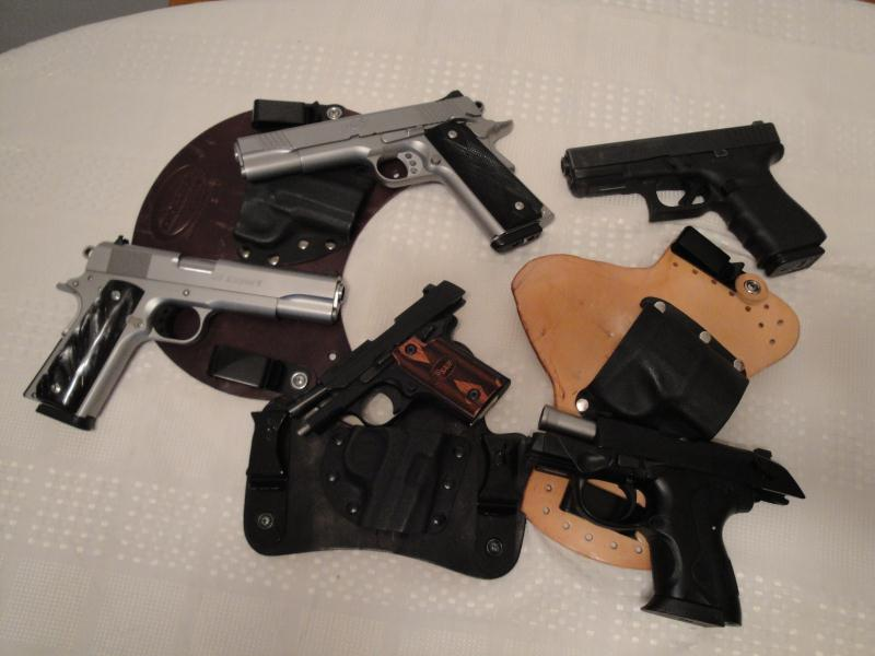 What Do You Prefer and Carry-collection-small.jpg