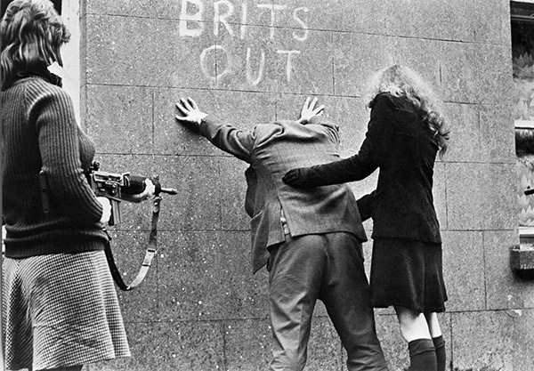 You learn somehting new every day  .. Lessons on AR mags-colman_doyle_female_irish_republican_army_ira_members_search_a_man_in_the_street_ca._1970-1980_w.jpg