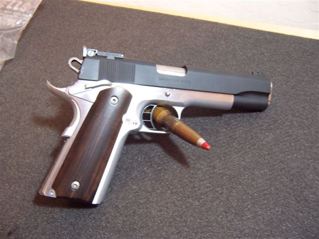 Just joined the 10mm club!-colt-10mm-003.jpg