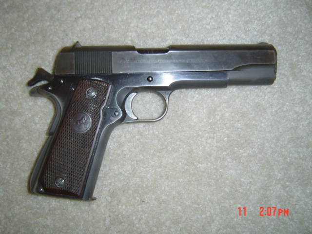 Let's see some pictures of your favorite 45's!-colt-1911-a1-006.jpg
