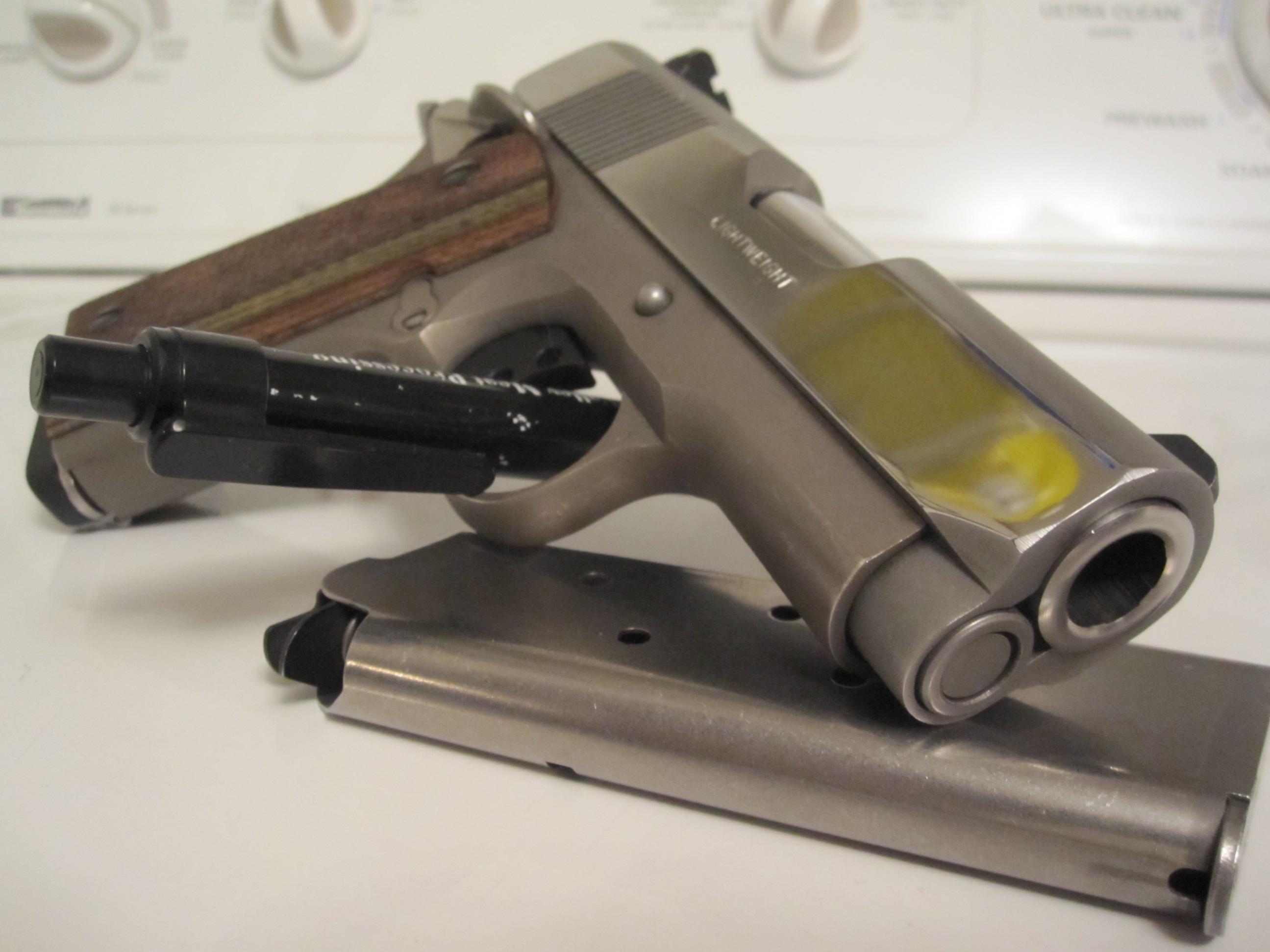 What do you carry?-colt-1911-defender-003.jpg