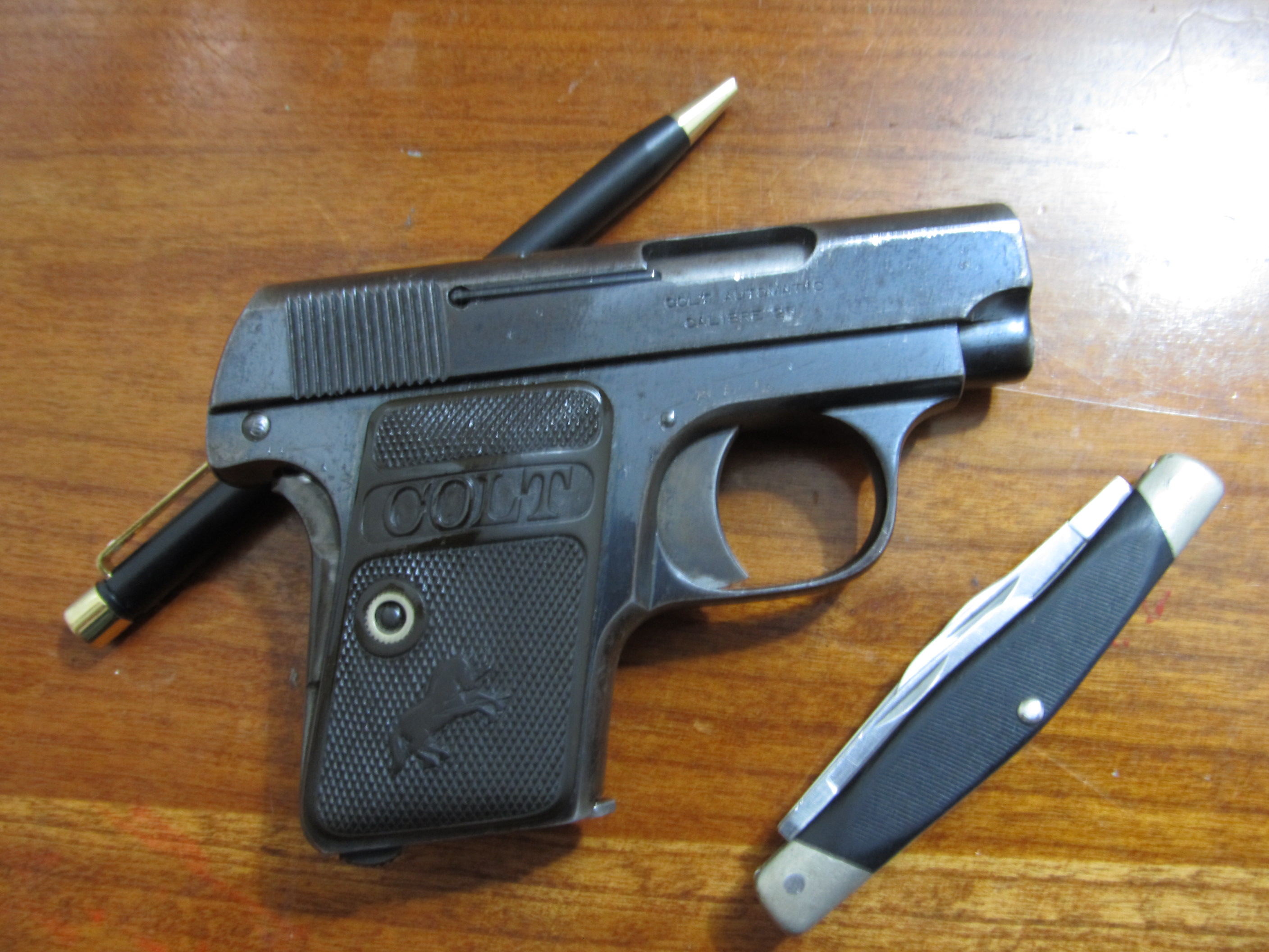 Guns and family history-colt-25.jpg
