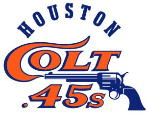 MLB Says No to Astro's Throw-Back Jersey - See Why-colt-45-shirt.jpg