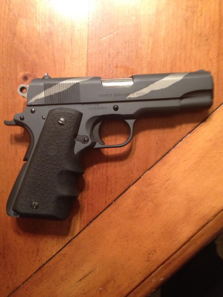 Colt 9mm-colt-cerakote-1.jpg
