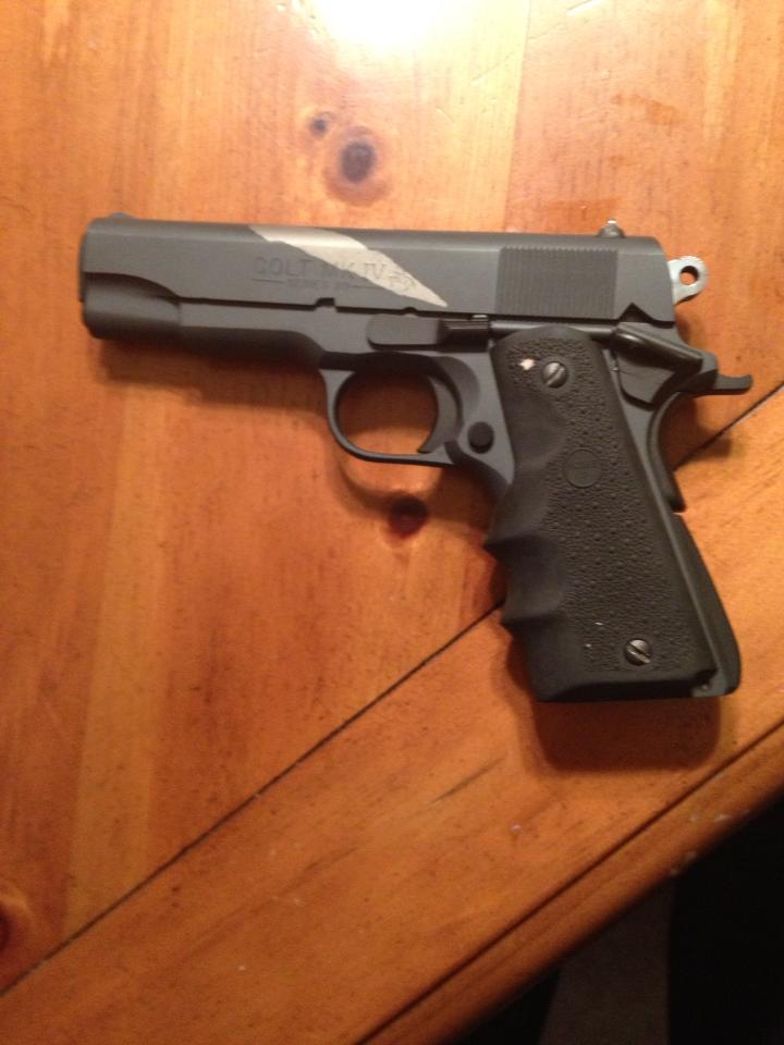 Colt 9mm-colt-cerakote-2.jpg