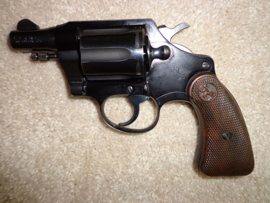 Things you can do with a DA revolver that you can't with a striker-colt-cobra-1024x768-2017_01_22-17_26_42-utc-.jpg