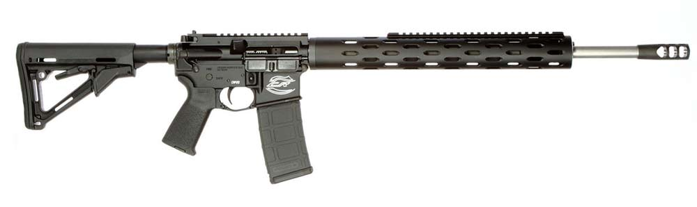 Defensive Long Gun:  How are the DC members setting them up?-colt-crp-18-01.jpg