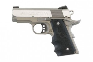 Springfield emp 9mm-colt-defender-.45acp.jpg