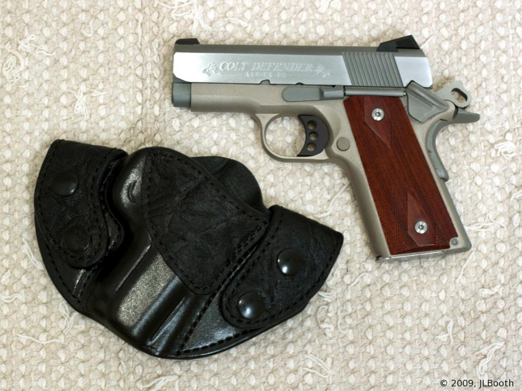 My Milt Sparks Axiom Holster For My Defender-colt-defender-milt-sparks-axiom.jpg