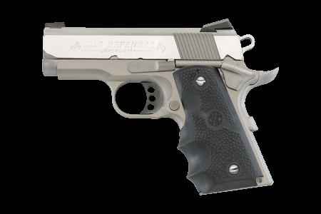 Kimber or Colt-colt-defender.png