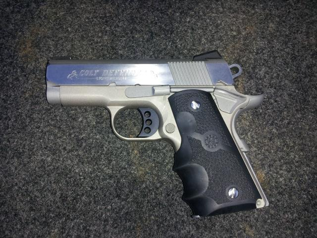 How Many 1911s Do You Have?-colt-defender-web.jpg