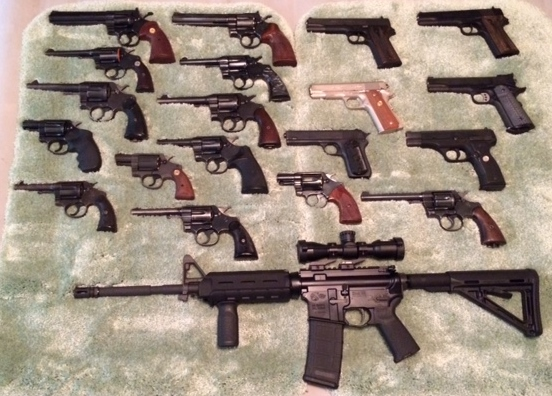 Share some Colt love - a picture thread-colt-family-pic.jpg