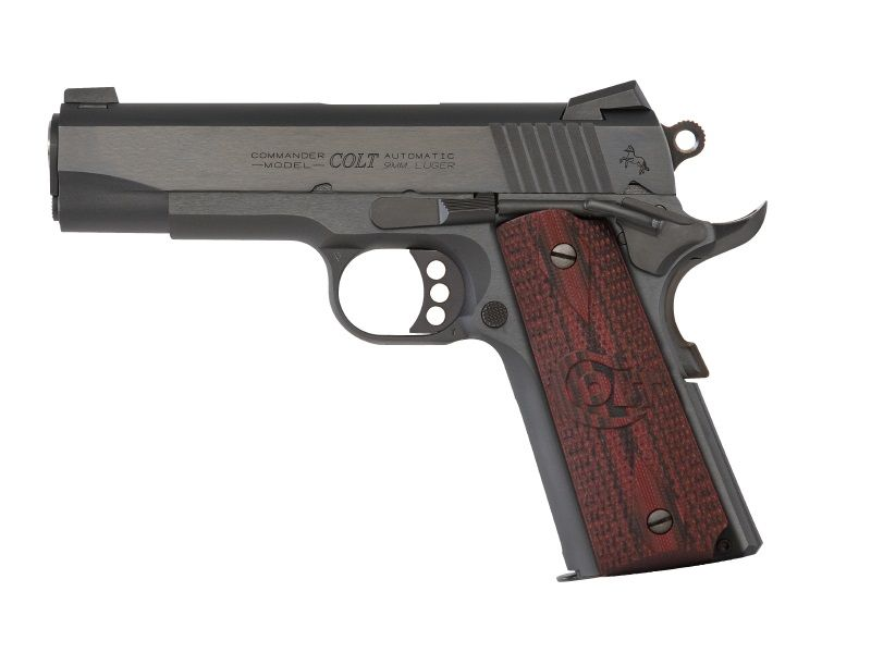 Looking for a REAL 1911....help me out DC 1911 Experts!-colt-firearms-combat-commander-o4942xe.jpg