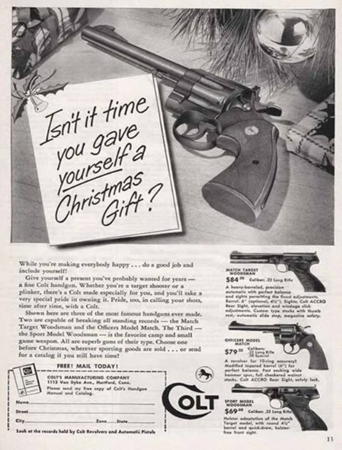 Some ads are timeless-colt.jpg