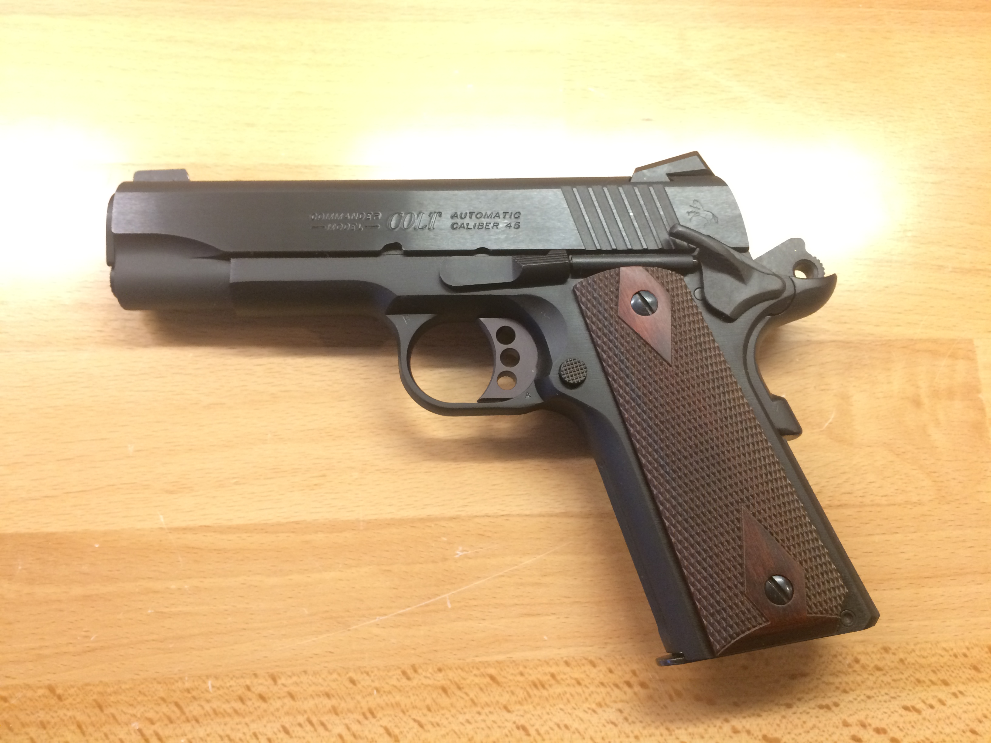 Looking for a REAL 1911....help me out DC 1911 Experts!-colt-lw-commander.jpg