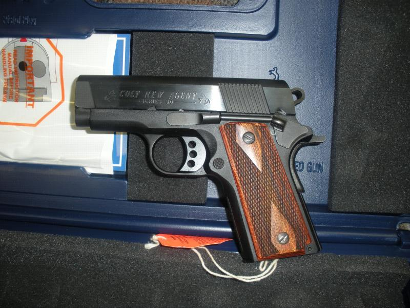 FS; MO, Colt New Agent .45-colt-new-agent-1.jpg