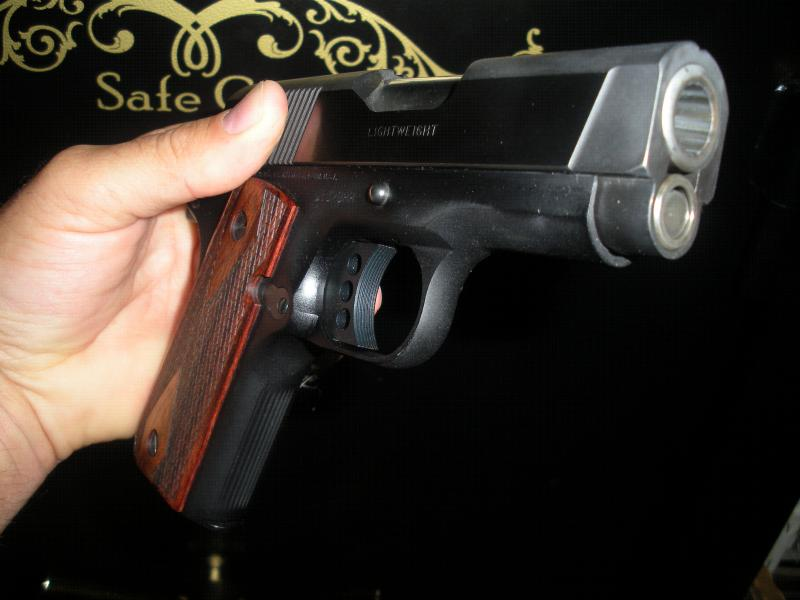 FS; MO, Colt New Agent .45-colt-new-agent-4.jpg