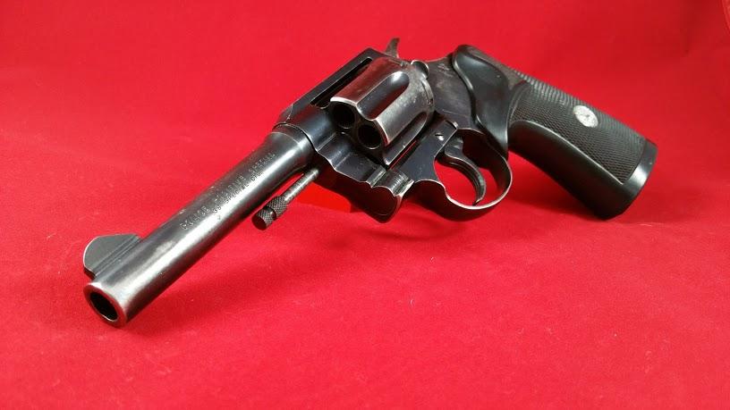 Your Top 5 Most Influential Handguns-colt-pps.jpg