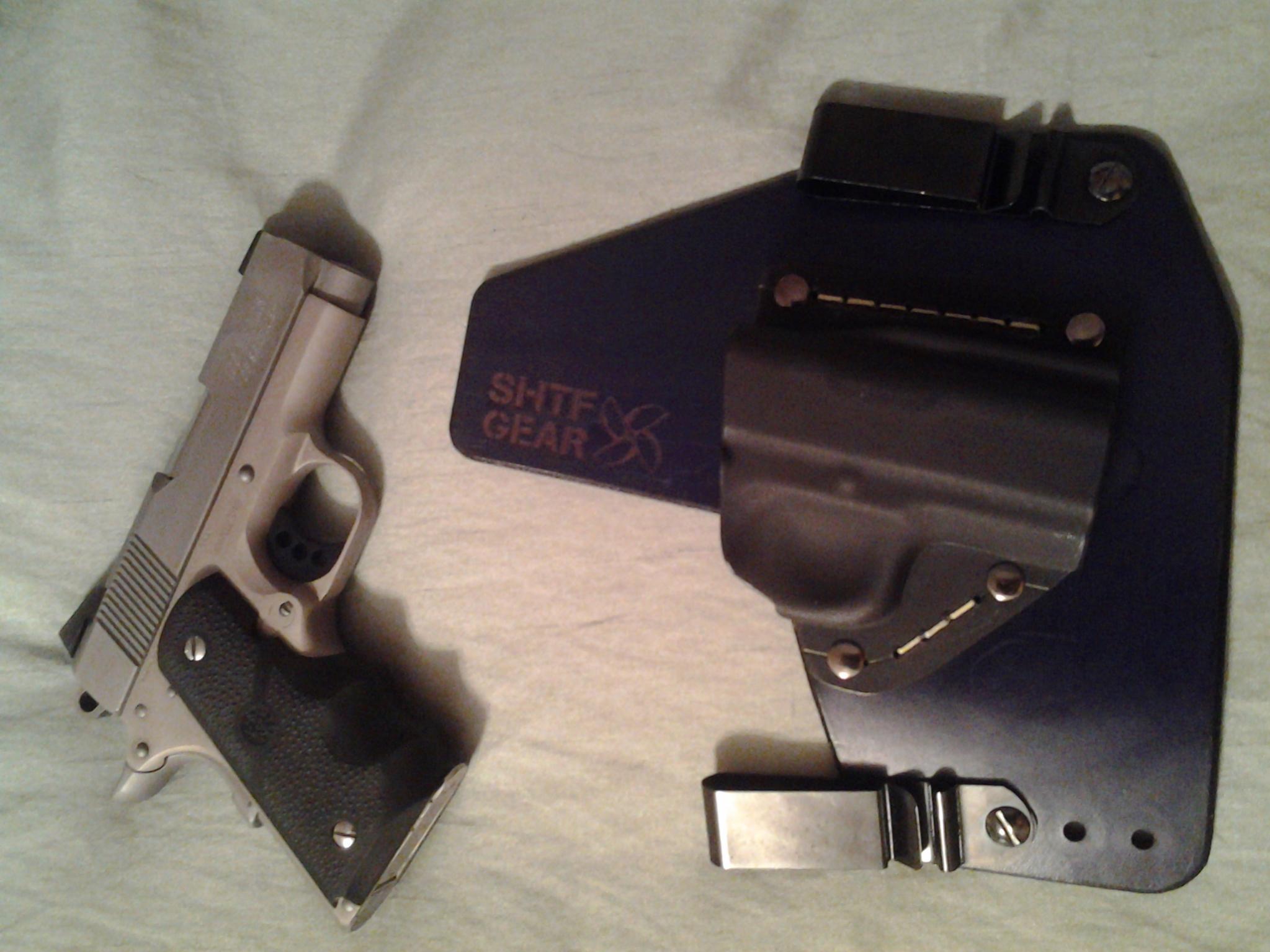 SIG P238 CC for a Skinny Guy-colt-shtf-holster.jpg