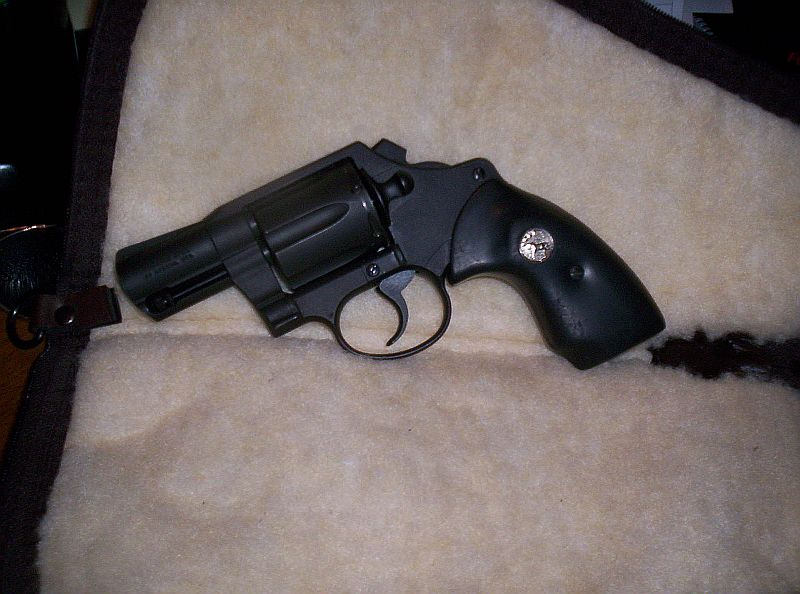 Made a Decision - Colt Commando Special-colt2.jpg