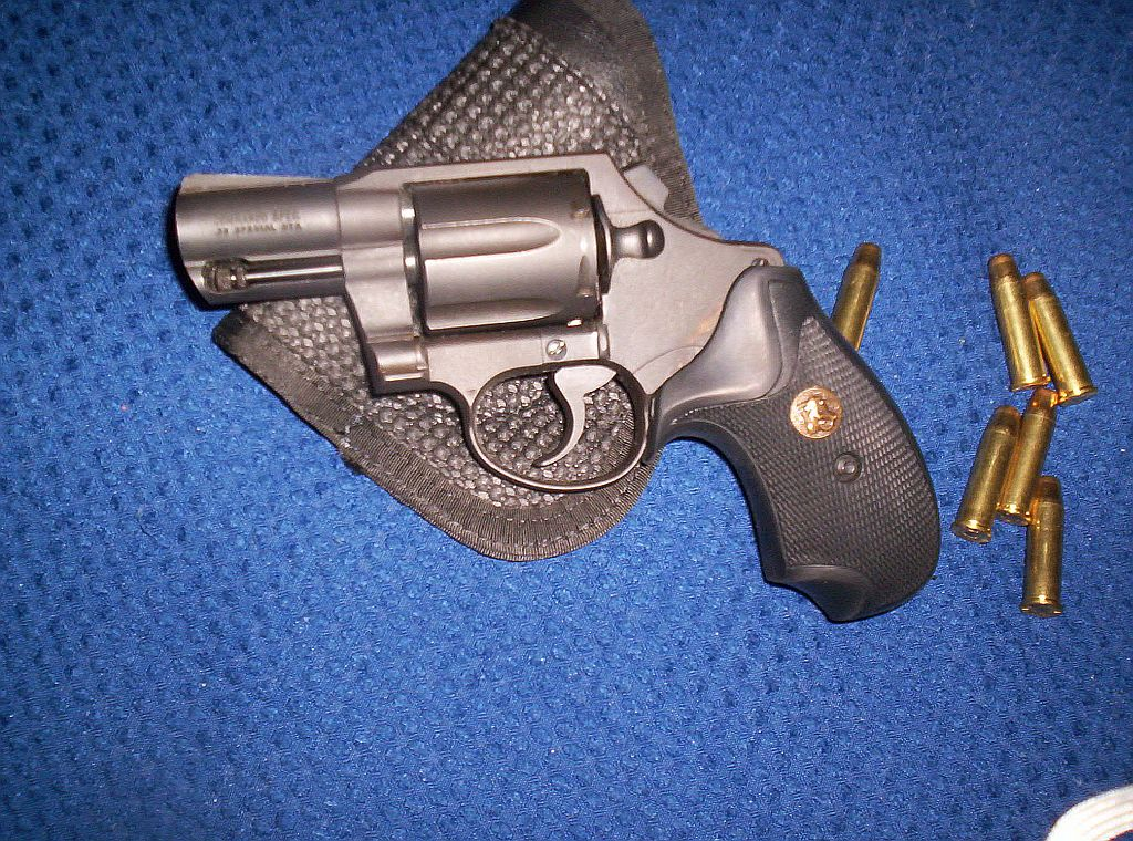 Holster Suggestions for Detective Special-colt3.jpg