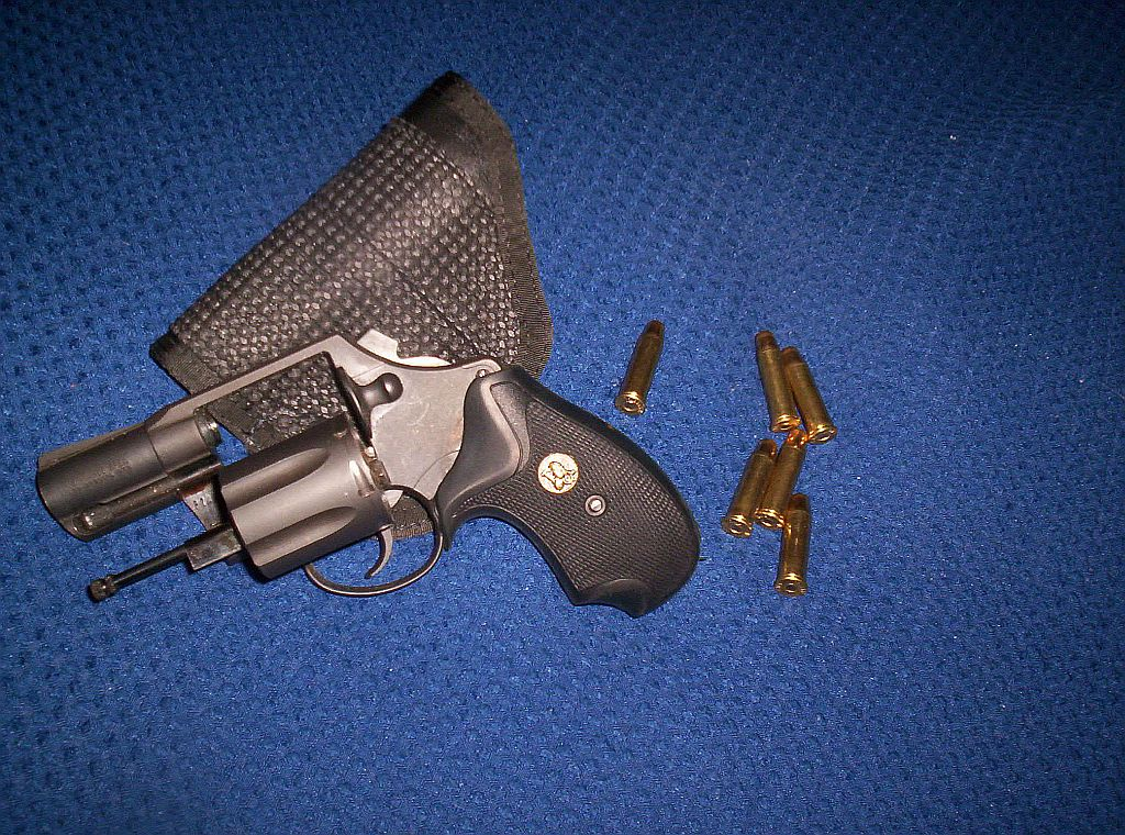 Holster Suggestions for Detective Special-colt4.jpg