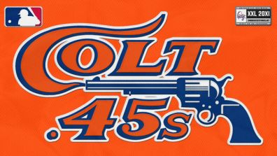 MLB Says No to Astro's Throw-Back Jersey - See Why-colt45s.jpg