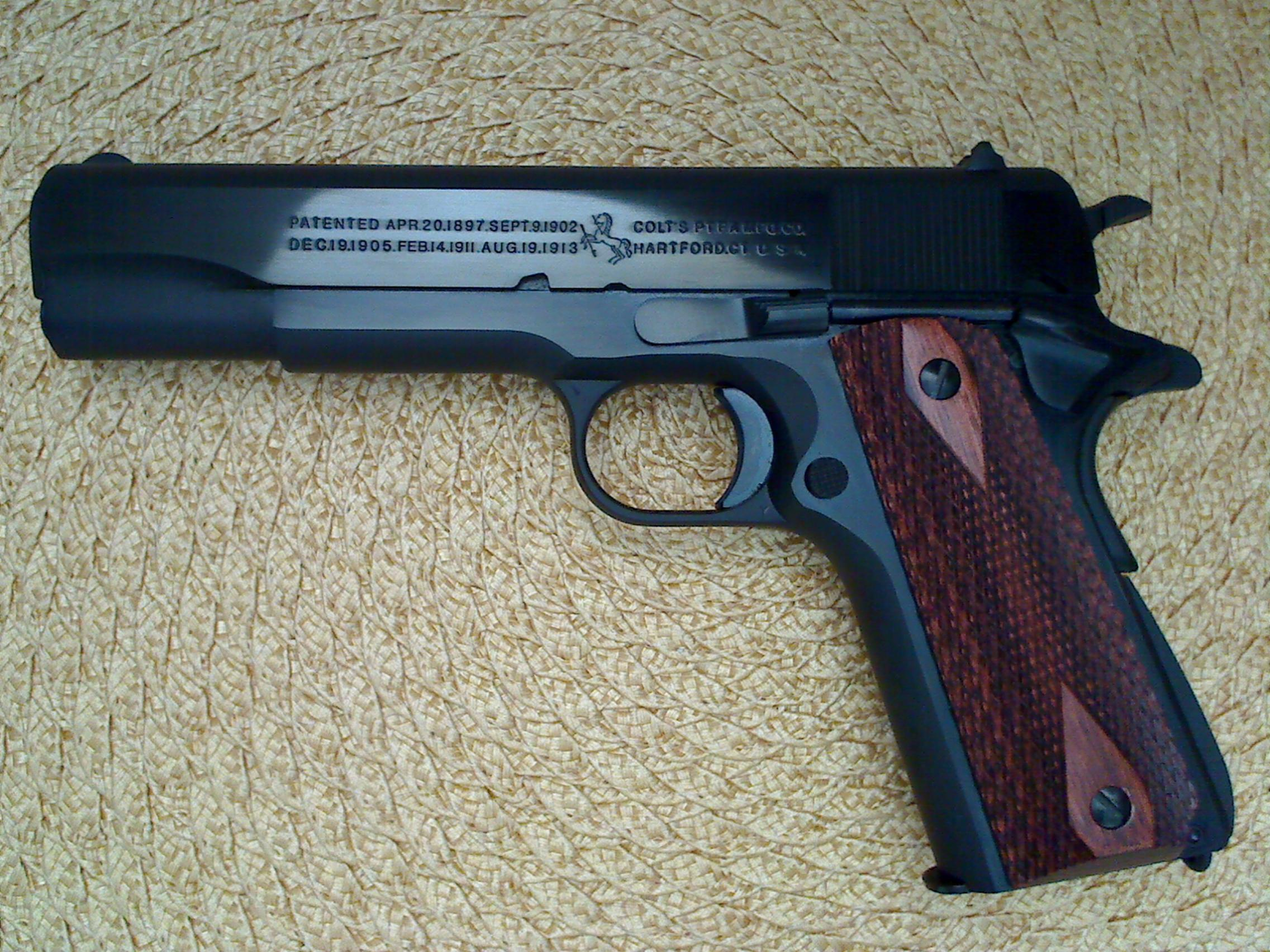 My new 1911-colt_1911wwii.jpg