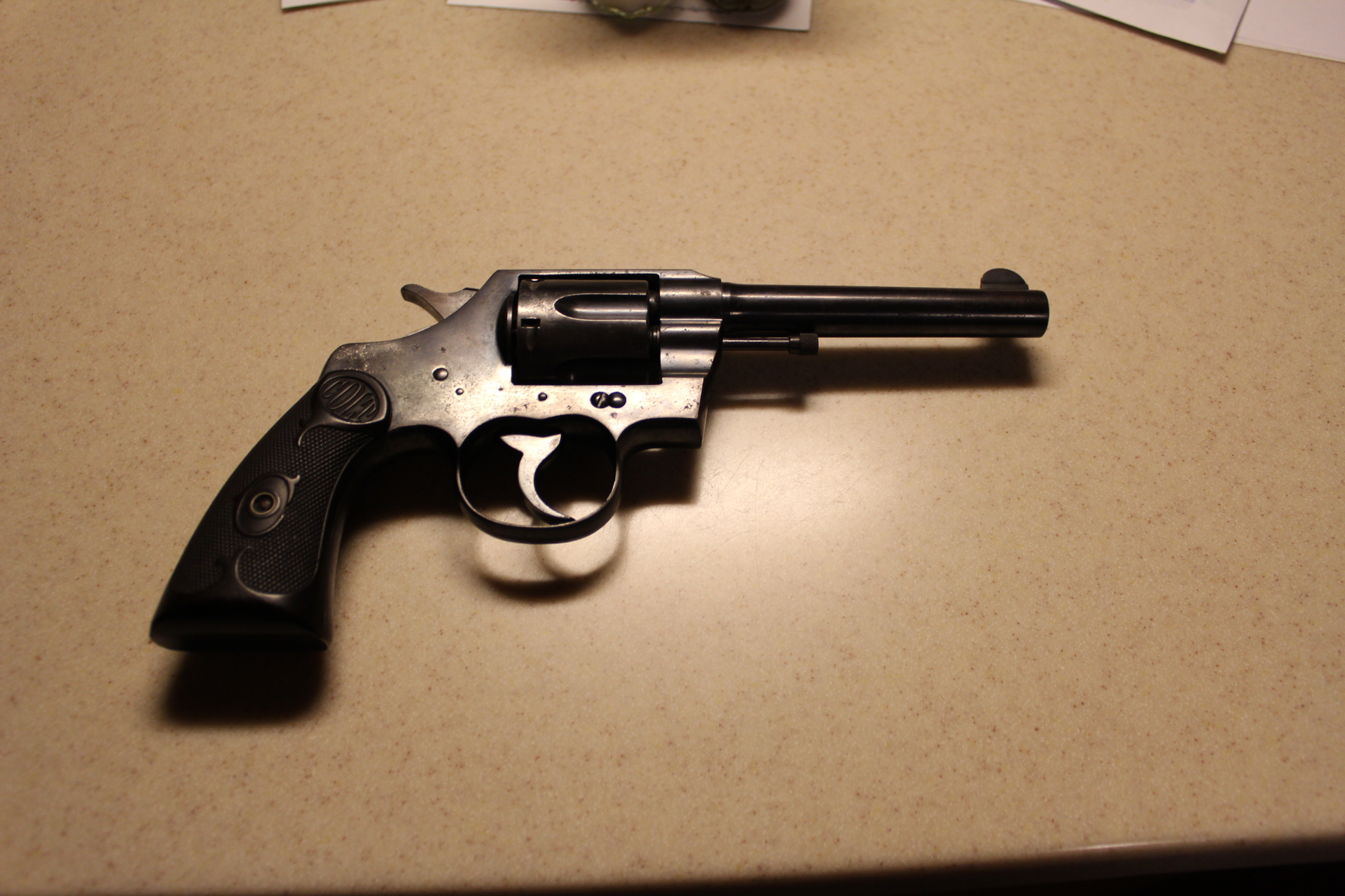 Share some Colt love - a picture thread-colt_as_r.jpg