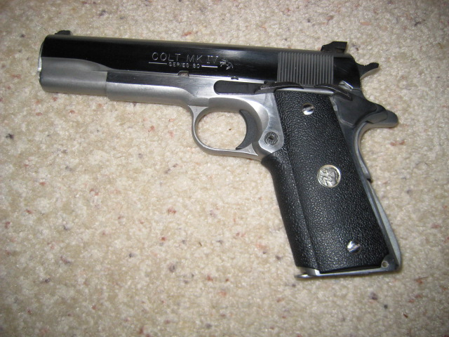 New to me 1911.-colt_l.jpg