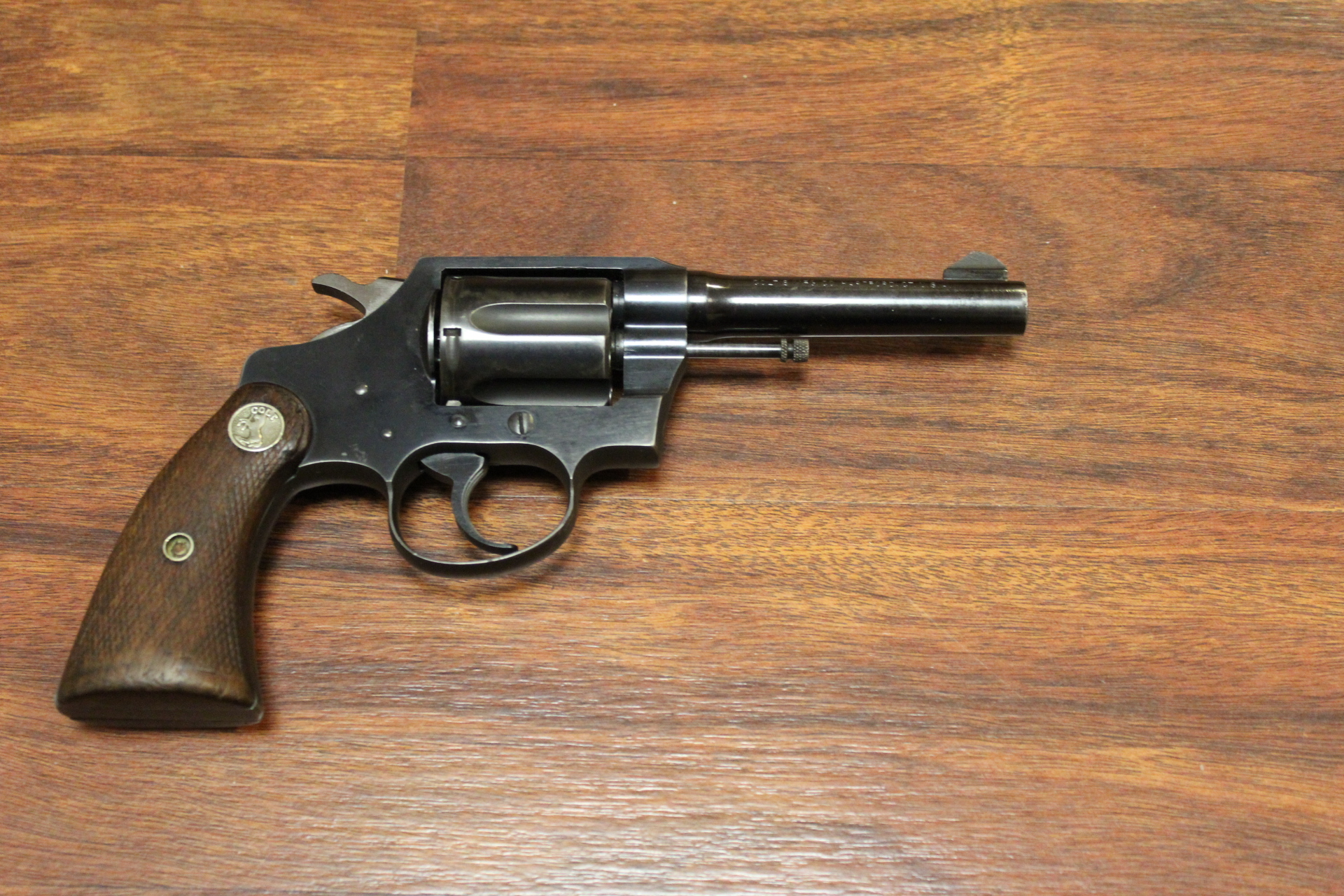Share some Colt love - a picture thread-colt_pp_38_r.jpg
