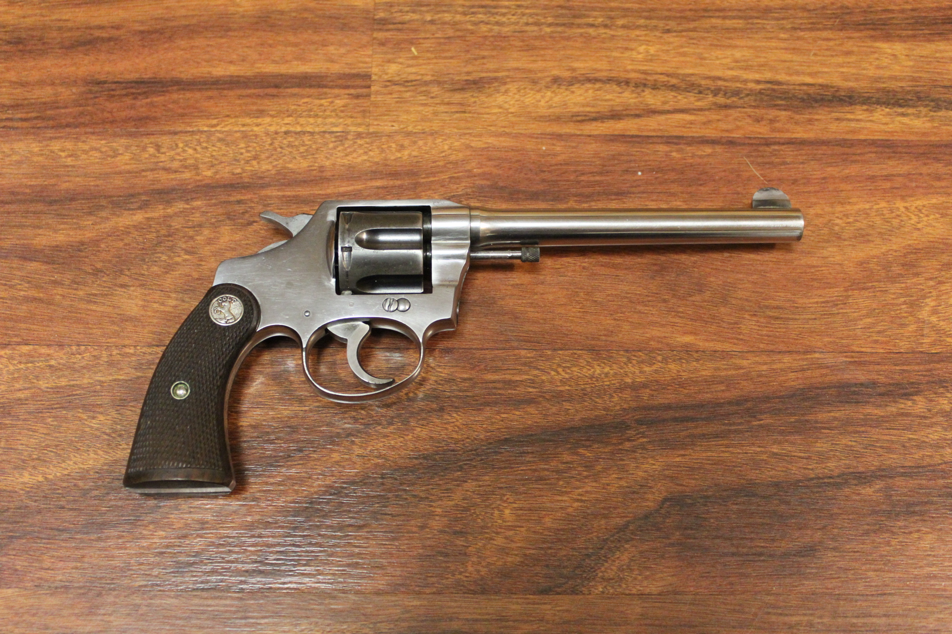 Share some Colt love - a picture thread-colt_pp_38s-w_r.jpg