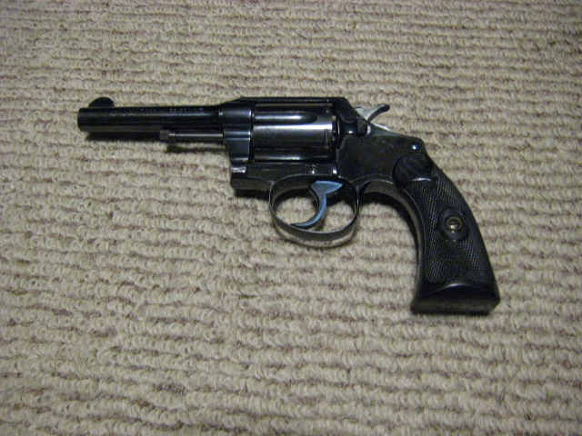 Picked up an old Pony today.-colt_pp_l.jpg