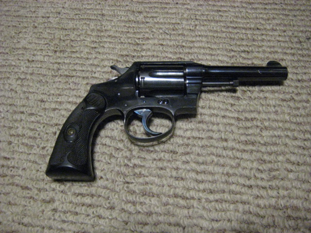 Picked up an old Pony today.-colt_pp_r.jpg