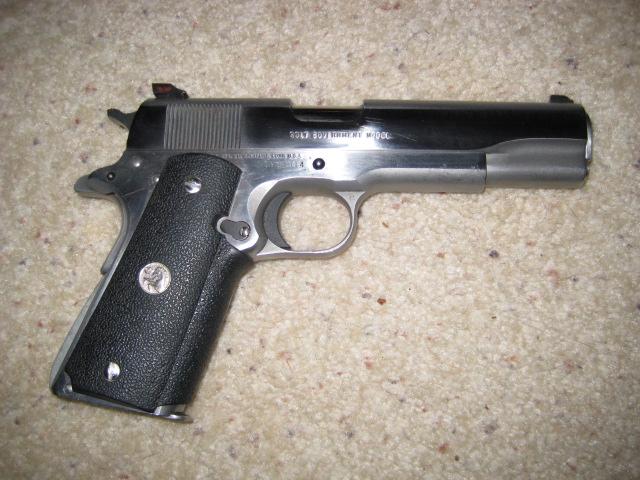 Multiple Pistol's same Platform?-colt_r.jpg