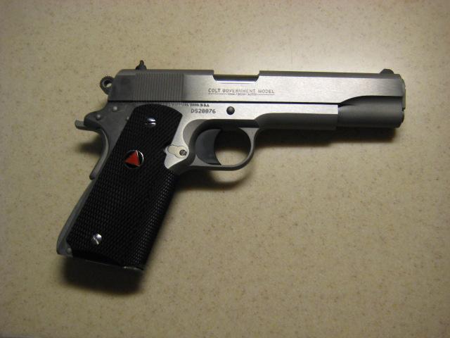 Multiple Pistol's same Platform?-coltde_r.jpg