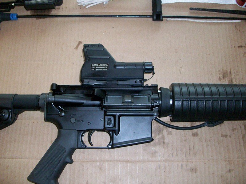Need help with mil spec AR-coltm4-2-.jpg