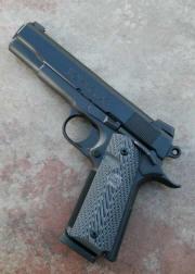 Novak's NeXt pistol............-coltnextlw_small.jpg