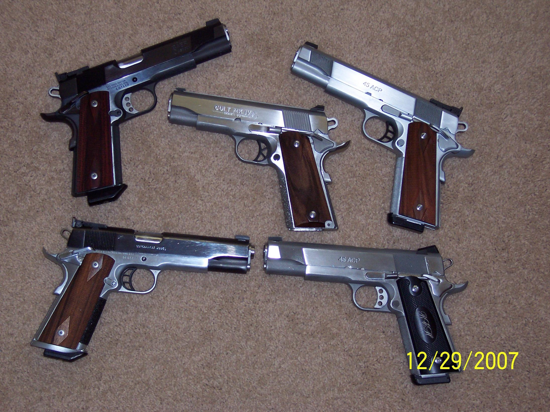 What breed of 1911?-colts-les-bears.jpg