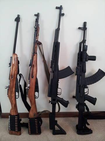 *Official DC AK-47 Picture Thread*-comblock.jpg