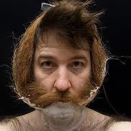 This One Is 4 The Gals here...I need help-combover1.jpg