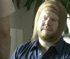 This One Is 4 The Gals here...I need help-combover2.jpg