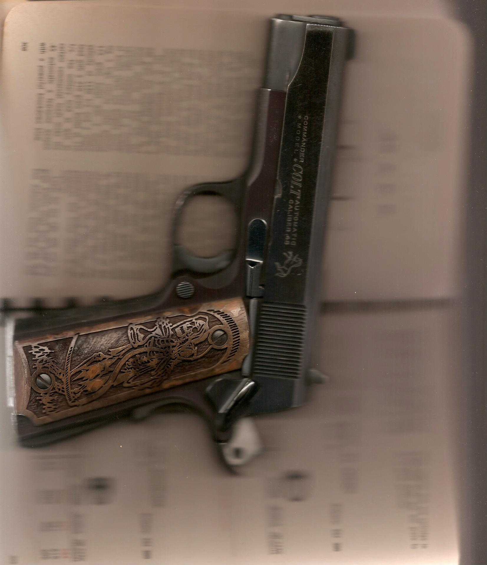 Colt commander owners need advice-commander.jpg