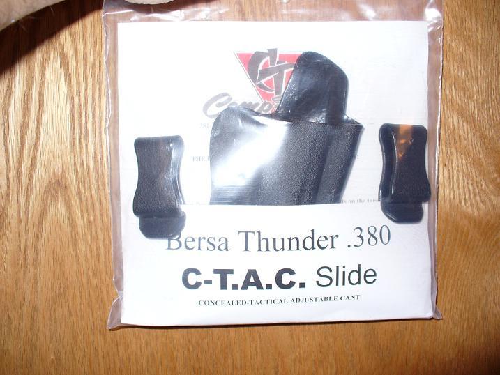 FS: Comptac CTAC for Bersa .380 [KY]-comp-tac_4.jpg