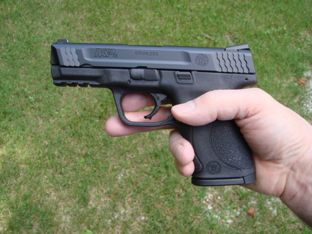 M&P .45 Compact-compact45.jpg