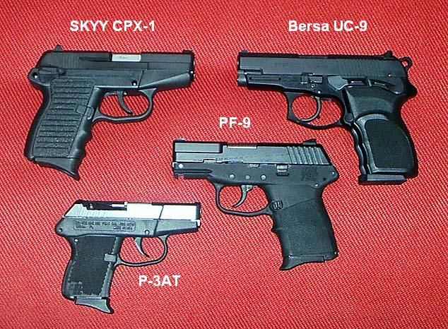 Looking at the following guns for CCW-compactpistols.jpg