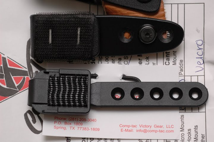 Do you carry using V-Clips??-comptac-velcro-clips-1-.jpg