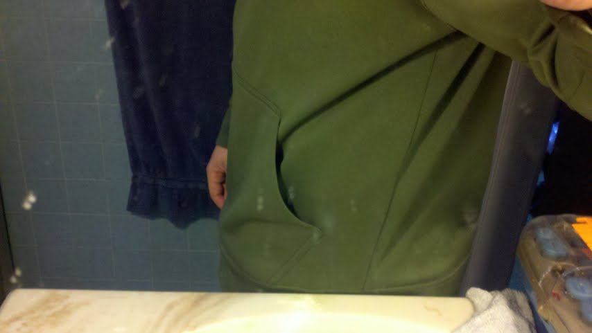 Let's See Your Pic's - How You Carry Concealed.-conceal-2.jpg