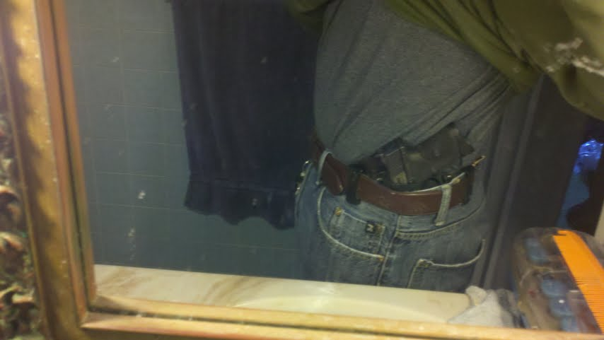 Let's See Your Pic's - How You Carry Concealed.-conceal-5.jpg